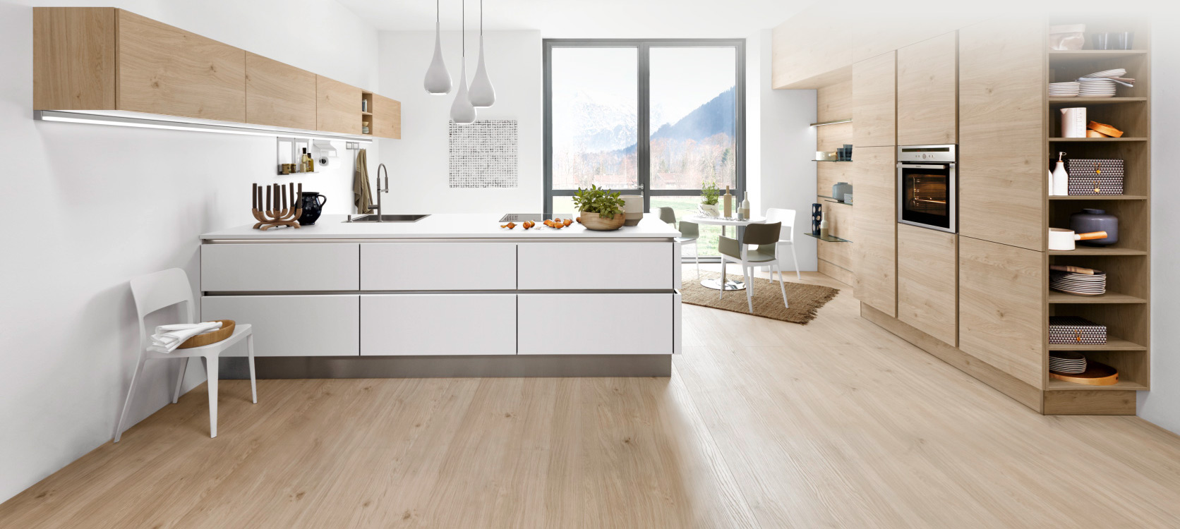 katalog mebli nolte nolte katowice krak w. Black Bedroom Furniture Sets. Home Design Ideas